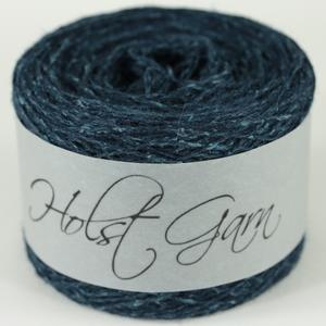 Holst Garn Tides wool/Silk 16 Nightshade