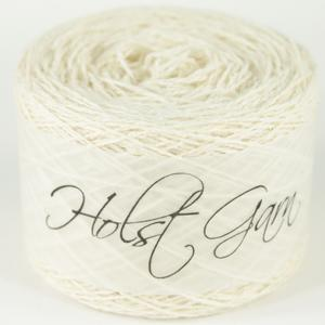 Holst Garn Tides wool/Silk 19 Cream