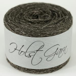 Holst Garn Tides wool/Silk 23 Mole