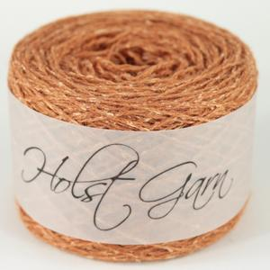 Holst Garn Tides wool/Silk 25 Spice
