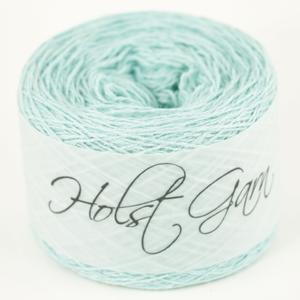 Holst Garn Coast Wool/Cotton 34 Spearmint