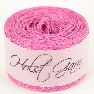 Holst Garn Coast Wool/Cotton 69 Carnation