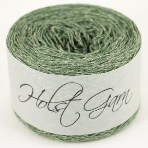 Holst Garn Coast Wool/Cotton 59 Mangrove