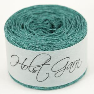 Holst Garn Coast Wool/Cotton 61 Ivanhoe