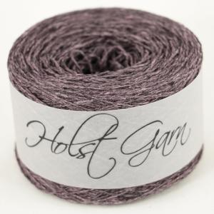 Holst Garn Coast Wool/Cotton 11 Fig
