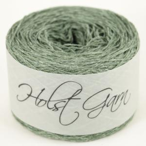 Holst Garn Coast Wool/Cotton 58 Stonehenge