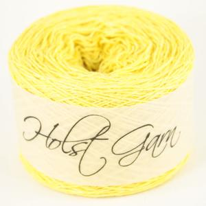 Holst Garn Coast Wool/Cotton 50 Solar