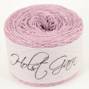 Holst Garn Coast Wool/Cotton 18 Petal