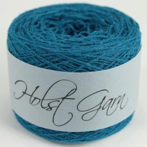 Holst Garn Supersoft Wool 072 Tiffany