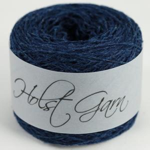 Holst Garn Supersoft Wool 066 Indigo