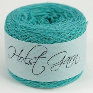 Holst Garn Supersoft Wool 067 Aquamarine