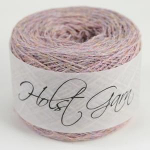 Holst Garn Supersoft Wool 043 Sweet Pea