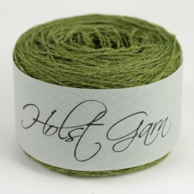 Holst Garn Supersoft Wool 088 Dark Apple