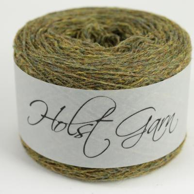 Holst Garn Supersoft Wool 087 Heath