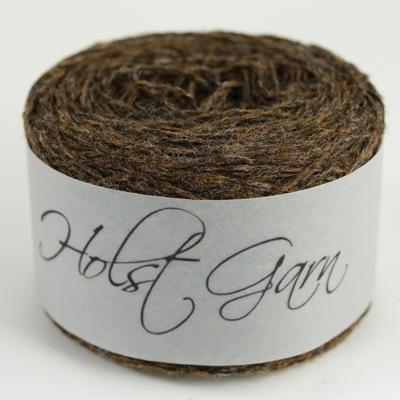Holst Garn Supersoft Wool 095 Scots Pine