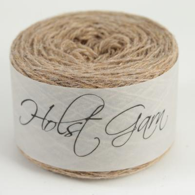 Holst Garn Supersoft Wool 092 Pale Oak