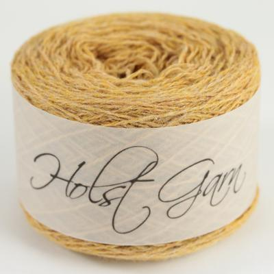Holst Garn Supersoft Wool 020 Maize