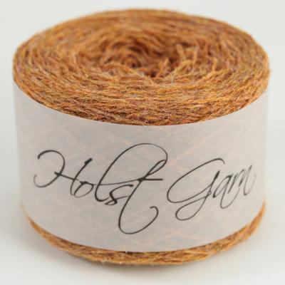 Holst Garn Supersoft Wool 021 Goldcrest