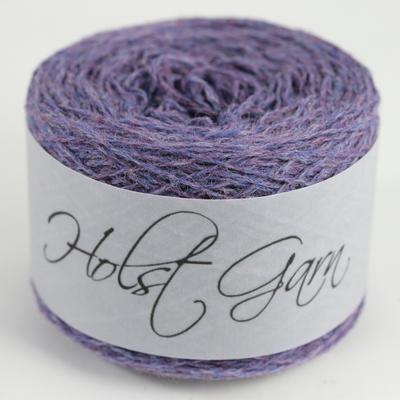Holst Garn Supersoft Wool 050 Thistledown
