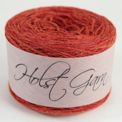 Holst Garn Supersoft Wool 028 Saffron