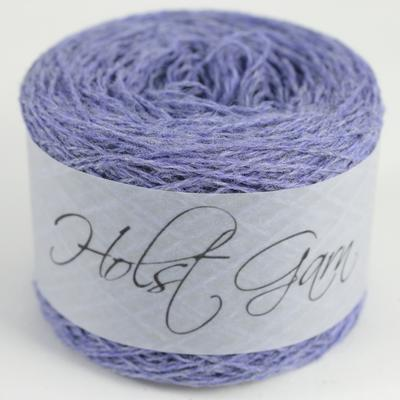 Holst Garn Supersoft Wool 049 Viola