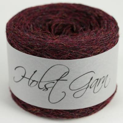 Holst Garn Supersoft Wool 024 Jasper