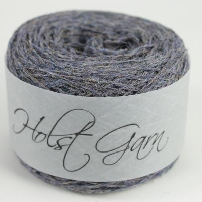 Holst Garn Supersoft Wool 054 Crocus