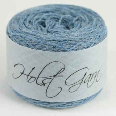 Holst Garn Supersoft Wool 056 Glacier