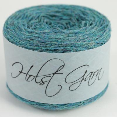 Holst Garn Supersoft Uld 068 Robins Egg