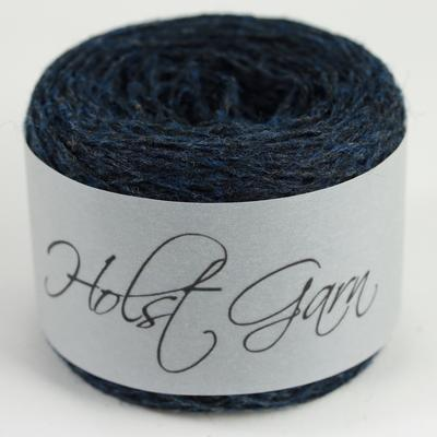 Holst Garn Supersoft Wool 059 Vintage Heather