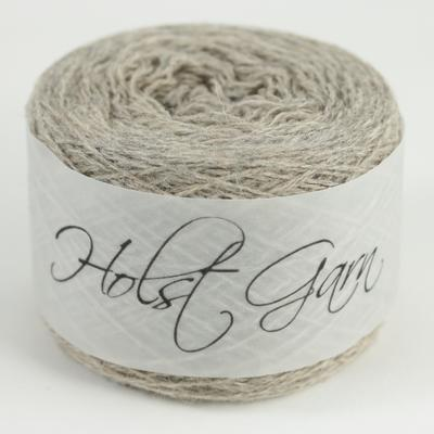 Holst Garn Supersoft Wool 008 Pussy Willow