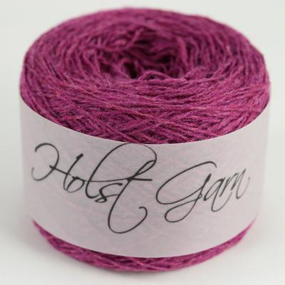 Holst Garn Supersoft Wool 045 Cumfrey