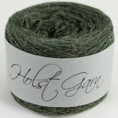 Holst Garn Supersoft Wool 083 Moorland