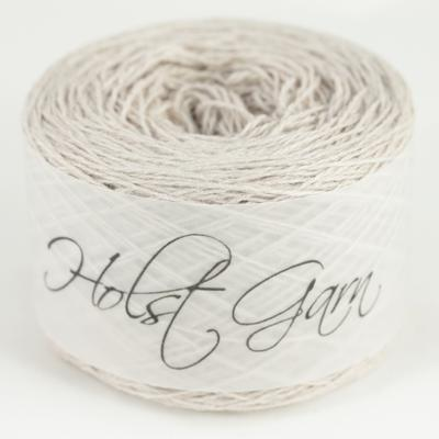 Holst Garn Coast Wool/Cotton 01 Dove