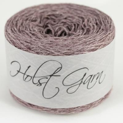 Holst Garn Coast Wool/Cotton 60 Cocoa