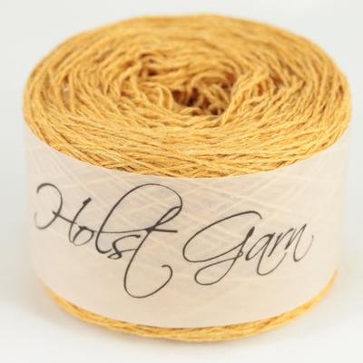 Holst Garn Coast Wool/Cotton 78 Aconite