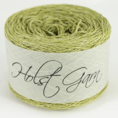 Holst Garn Coast Wool/Cotton 13 Crab Apple
