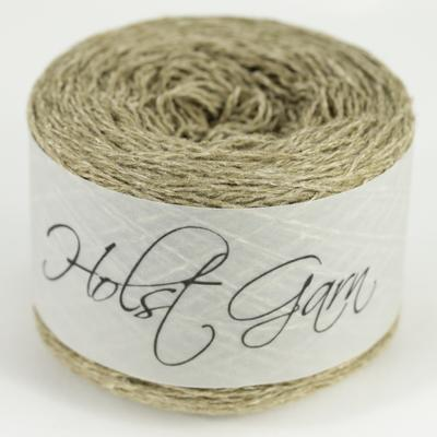 Holst Garn Coast Wool/Cotton 08 Thyme
