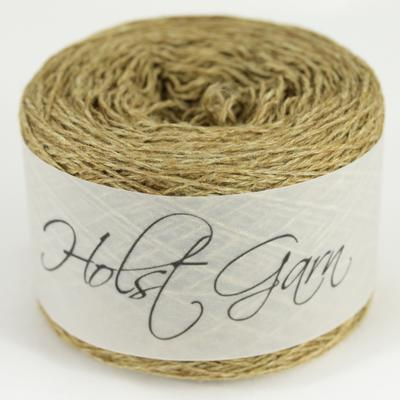 Holst Garn Coast Wool/Cotton 48 Asparagus