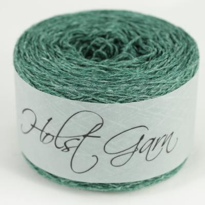 Holst Garn Coast Wool/Cotton 17 Marsh