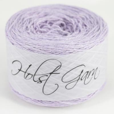 Holst Garn Coast Wool/Cotton 13 Freesia