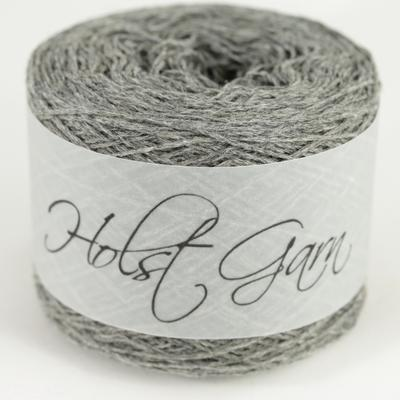 Holst Garn Noble Geelong/Cashmere 03 Flint