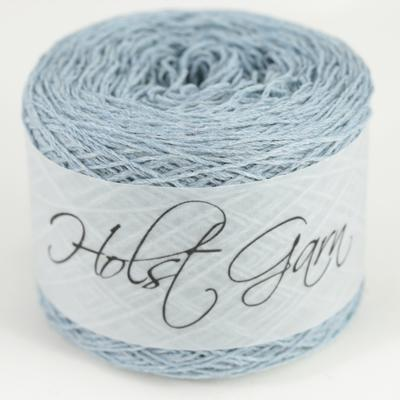 Holst Garn Noble Geelong/Cashmere 12 Glacier