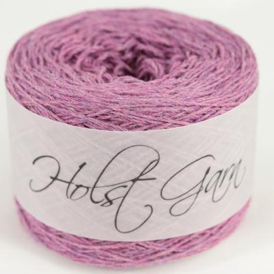 Holst Garn Noble Geelong/Cashmere 37 Lilac