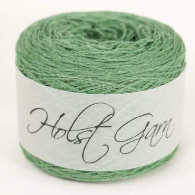 Holst Garn Noble Geelong/Cashmere 06 Pickle