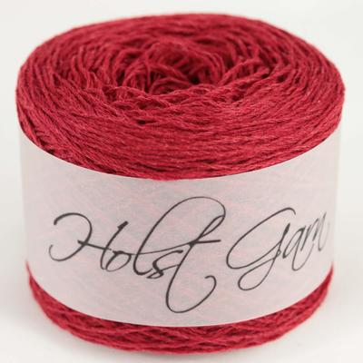Holst Garn Noble Geelong/Cashmere 37 Berry