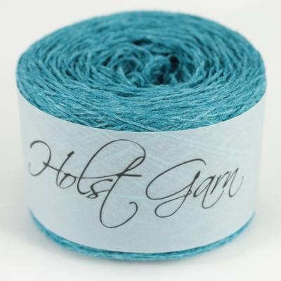 Holst Garn Coast Wool/Cotton 36 Kingfisher
