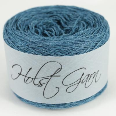Holst Garn Coast Wool/Cotton 38 Harbour
