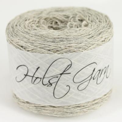 Holst Garn Noble Geelong/Cashmere 02 Cygnet