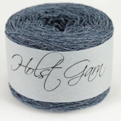 Holst Garn Noble Geelong/Cashmere 09 Stonewash